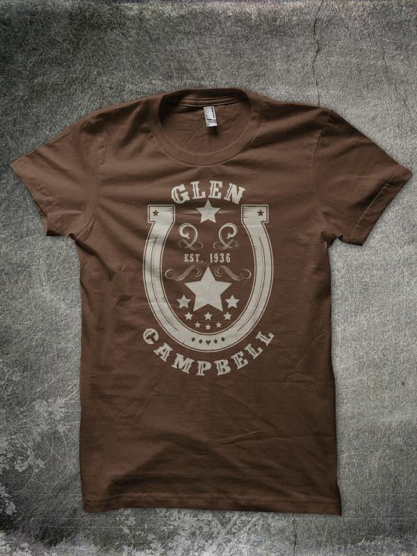 p-7834-GlenCampbell[t-shirtHorseshoeLtBrownInkCoffeeT].jpg